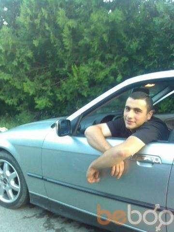 ���� ������� BMW102, �������, ������, 31