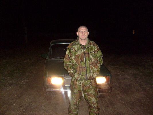 Фото мужчины алексей, Саратов, Россия, 32
