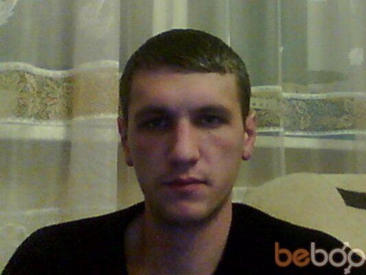 Фото мужчины AtAmAn, Красноярск, Россия, 34