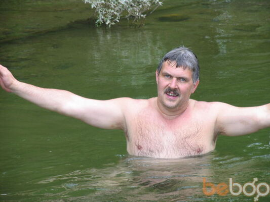 Фото мужчины bagera, София, Болгария, 54