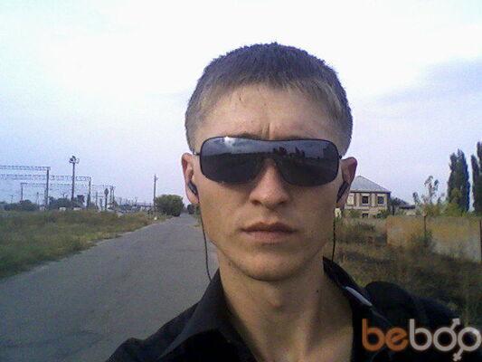 Фото мужчины cergey, Мелитополь, Украина, 28