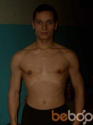 Фото мужчины стас, Могилёв, Беларусь, 28