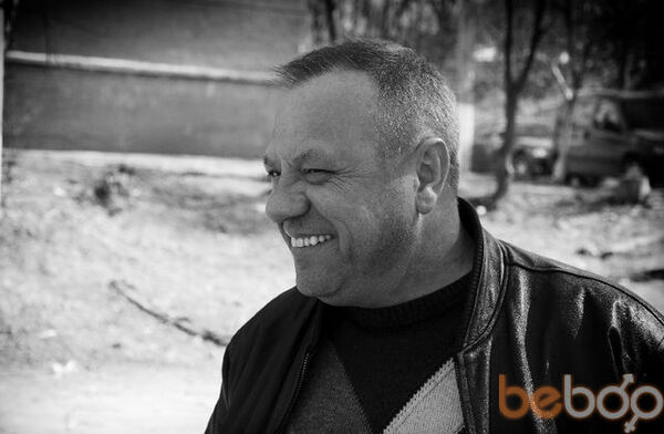 Фото мужчины sivii, Кишинев, Молдова, 51