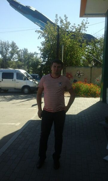 Фото мужчины Никита, Павлодар, Казахстан, 27