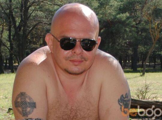 Фото мужчины Satan, Николаев, Украина, 41