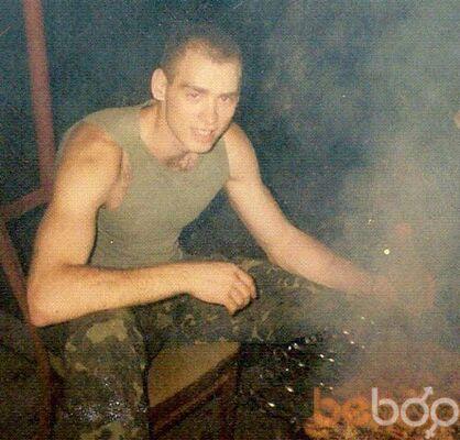 Фото мужчины snep, Днепропетровск, Украина, 39