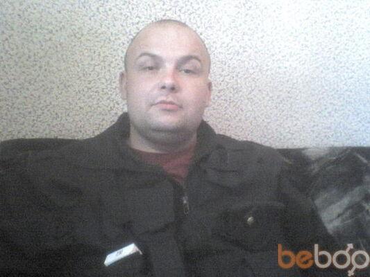 Фото мужчины Сергей, Архангельск, Россия, 40