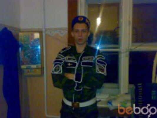 Фото мужчины nic7, Саратов, Россия, 27
