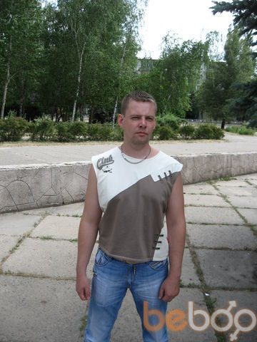 ���� ������� pizovskii3, ���������, �������, 35