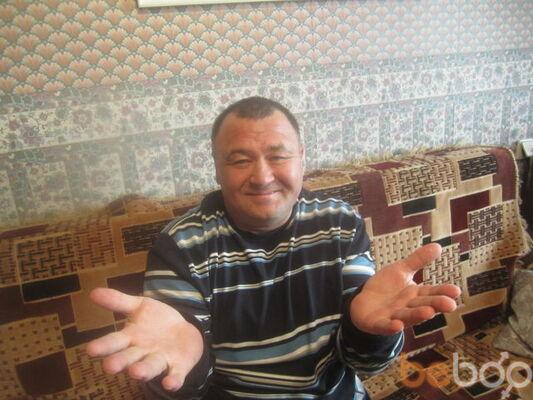 Фото мужчины исканде67, Казань, Россия, 49