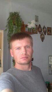 Фото мужчины Вячеслав, Львов, Украина, 30