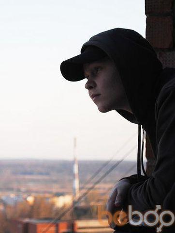 Фото мужчины мишаня, Ижевск, Россия, 25