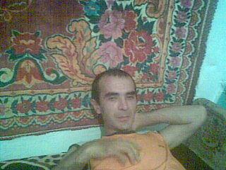 Фото мужчины Ильдар, Янгиюль, Узбекистан, 36