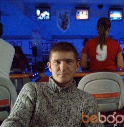 Фото мужчины Илюха, Челябинск, Россия, 36