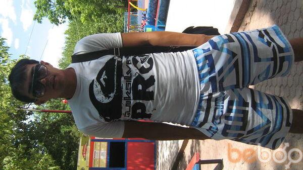 ���� ������� Zhoni, �����, ���������, 27