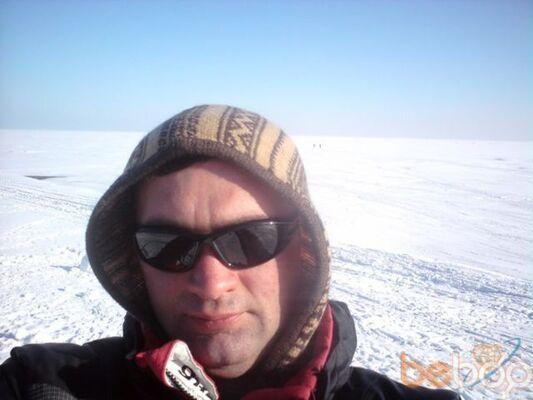 Фото мужчины maximilian, Санкт-Петербург, Россия, 45