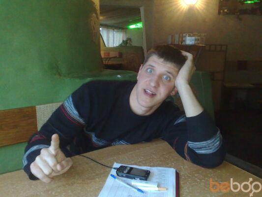 Фото мужчины Hakon, Киев, Украина, 27