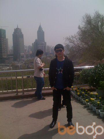 Фото мужчины Otli4nik, Урумчи, Китай, 26