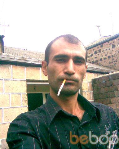 Фото мужчины mko7777, Ереван, Армения, 41