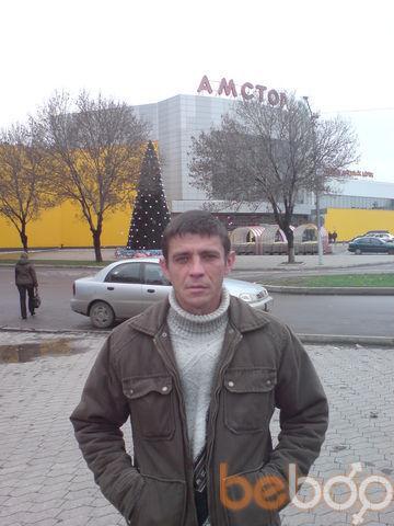 Фото мужчины APIRAMA, Донецк, Украина, 44