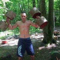 Фото мужчины Sergii, Вильно, Литва, 27