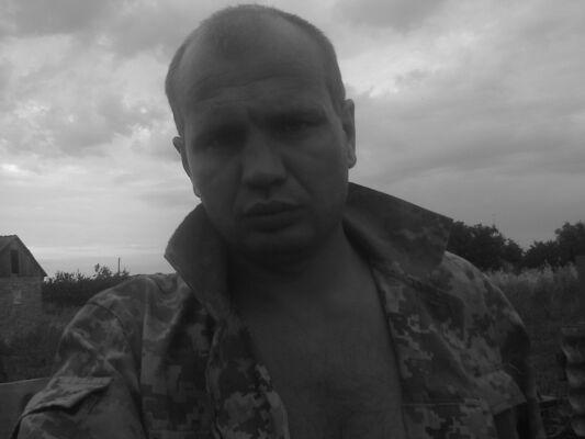 Фото мужчины вова, Апостолово, Украина, 30