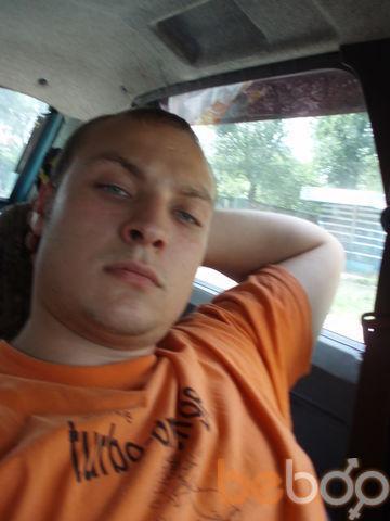 Фото мужчины lipa, Сумы, Украина, 30