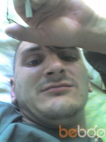 Фото мужчины Cipp, Оргеев, Молдова, 31