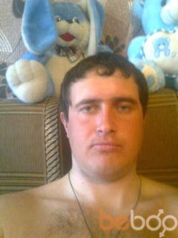 Фото мужчины serega25, Малорита, Беларусь, 30