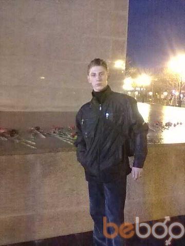 Фото мужчины mihailmix, Томари, Россия, 27