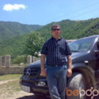Фото мужчины almaz, Марнеули, Грузия, 45