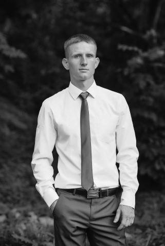 Фото мужчины Олег, Хабаровск, Россия, 25