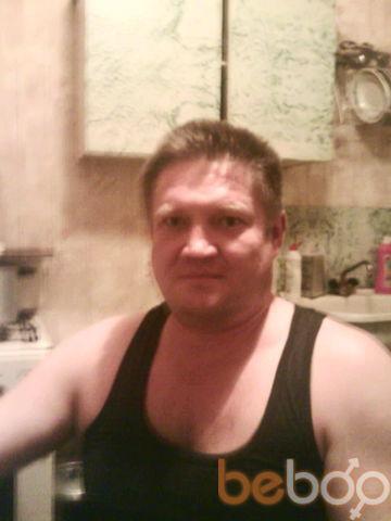 Фото мужчины Vlad21x, Гатчина, Россия, 39