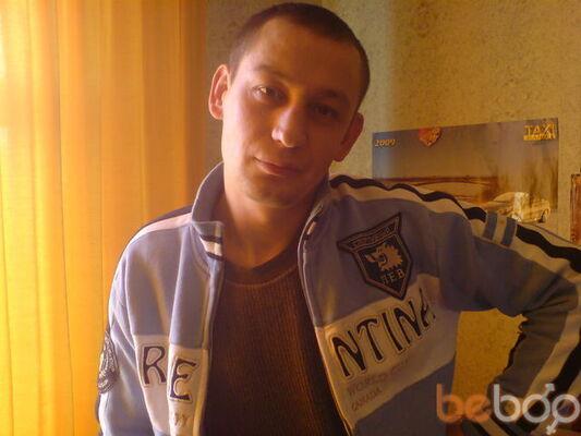 Фото мужчины siriys, Киров, Россия, 35