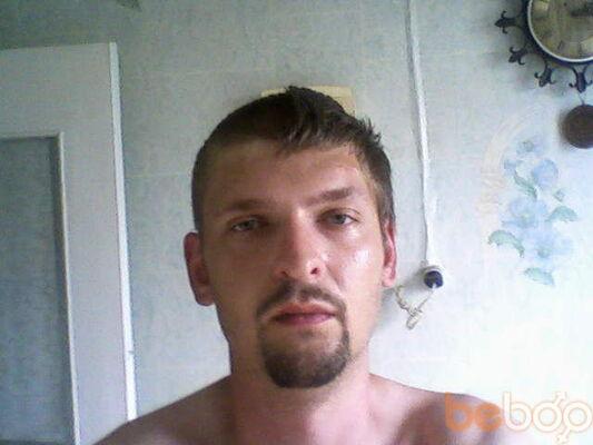 Фото мужчины fritzzzzzz, Минск, Беларусь, 32