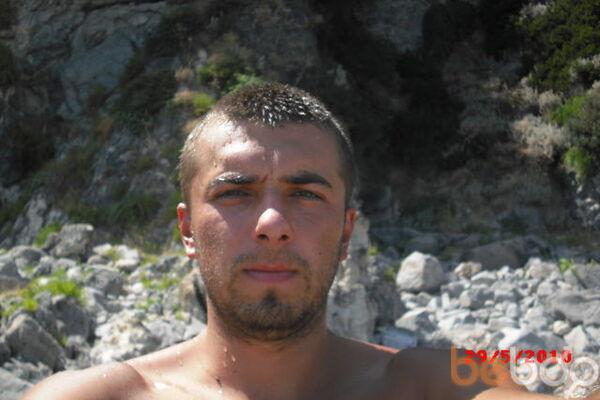 Фото мужчины roma, Милан, Италия, 31