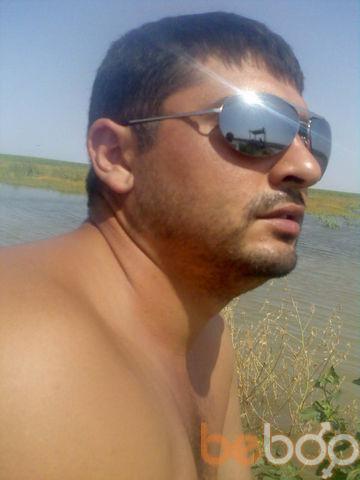 Фото мужчины xocu, Баку, Азербайджан, 38