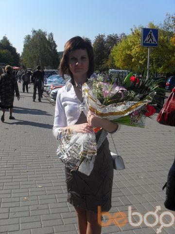 Фото девушки Анжелика, Гродно, Беларусь, 29
