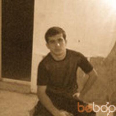���� ������� Abdulla, �������, �����������, 28