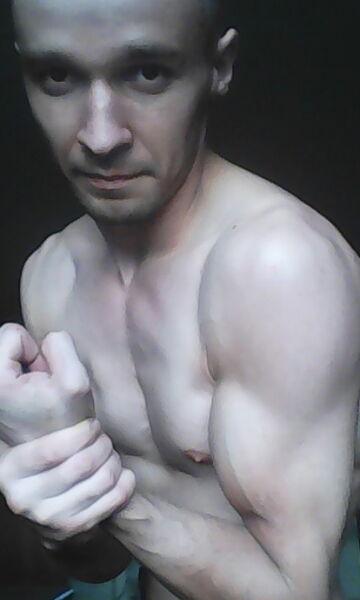 Фото мужчины Руслан, Санкт-Петербург, Россия, 20