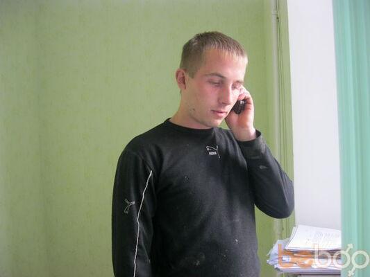 Фото мужчины xexx, Гомель, Беларусь, 30