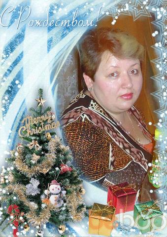Фото девушки Любовь, Омск, Россия, 48