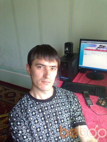 Фото мужчины 123456789нео, Ташкент, Узбекистан, 30