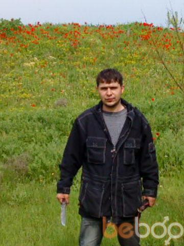 Фото мужчины POOHLIK, Ташкент, Узбекистан, 34