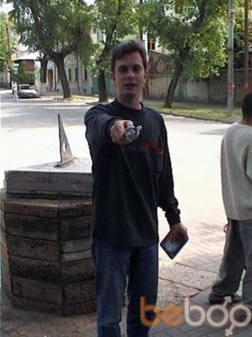 Фото мужчины Photon, Таганрог, Россия, 37