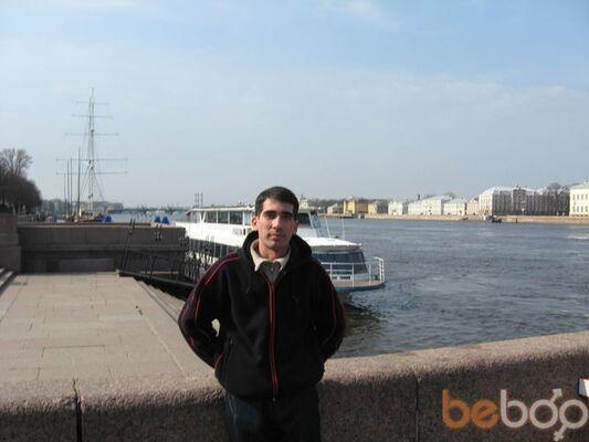 Фото мужчины maks, Ашхабат, Туркменистан, 36