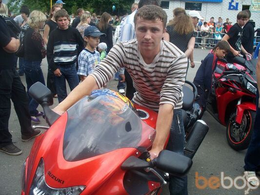 ���� ������� Pavel, �����, ��������, 27