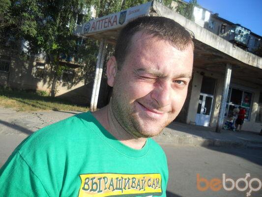 ���� ������� deusbabus, ������, �������, 34