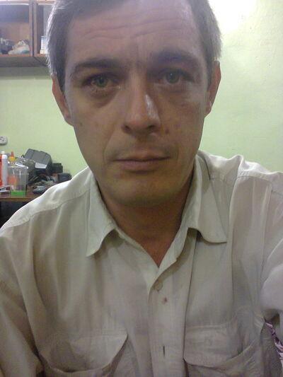 Фото мужчины Серж, Нальчик, Россия, 42
