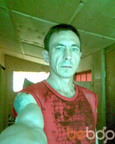 Фото мужчины ivan23311, Санкт-Петербург, Россия, 45
